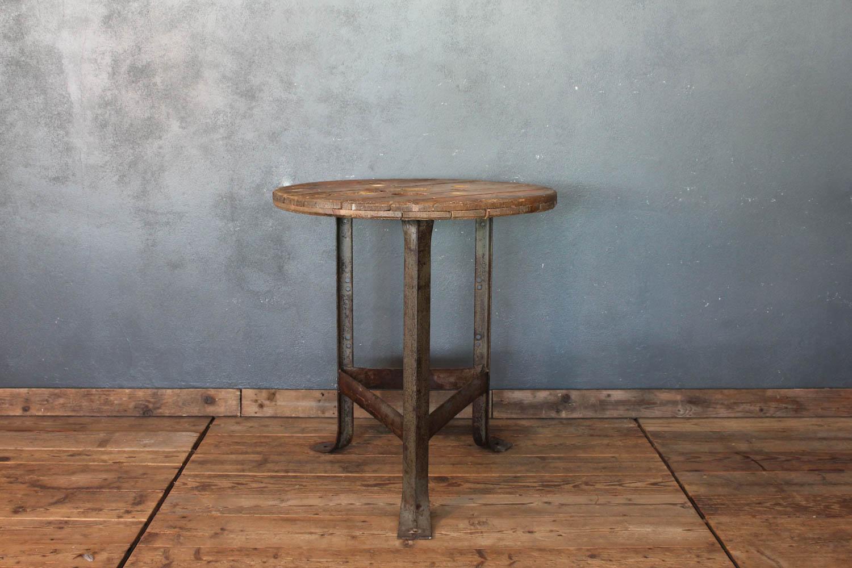Tavoli Con Legno Di Recupero : Noleggio tavoli la centrale interni shop online