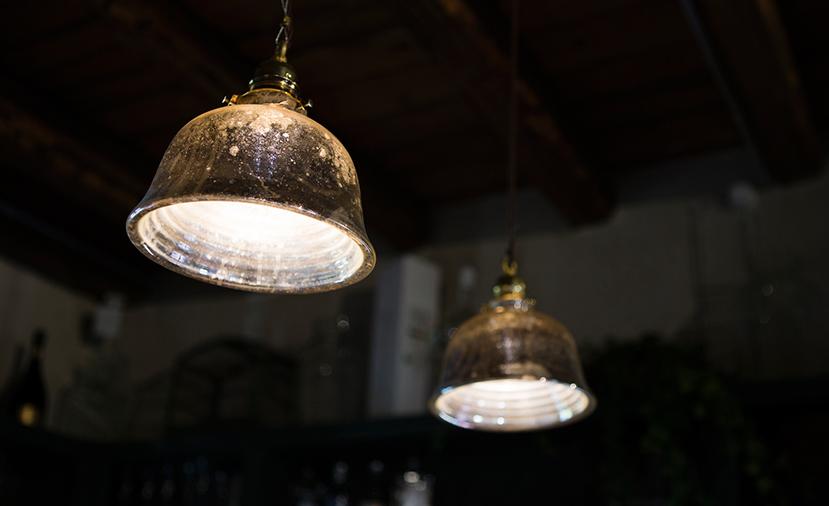 Noleggio illuminazione - La Centrale Interni Shop Online