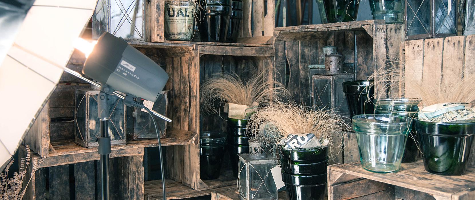 Negozio mobili usati vendita arredamento vintage for Vendita arredamento vintage